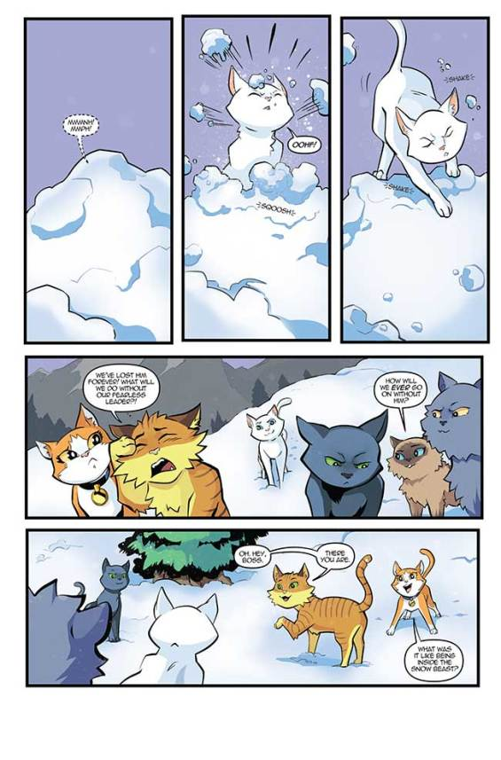 Hero-Cats-#19-Page-5