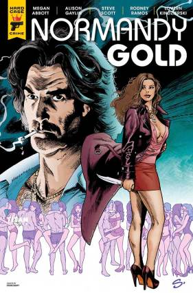 Normandy_Gold_4_Cover-B