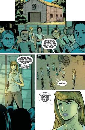 PO023_Preview_Page_11
