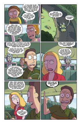 Preview-RICKMORTY-#31-MARKETING-copy-6