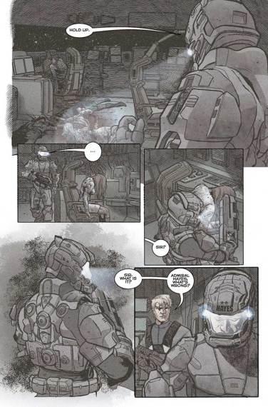 Robotech_4_Page-3