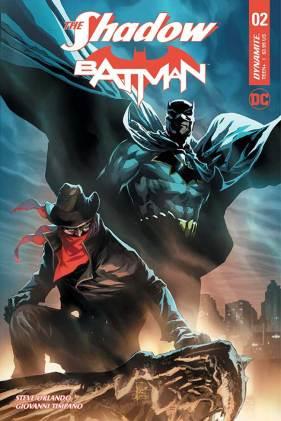 ShadowBatman02-02041-D-Tan
