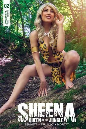 Sheena2017-02-Cov-D-Cosplay