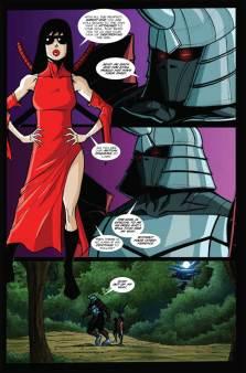 Shinobi-Ninja-Princess-V2-#2-Page-2