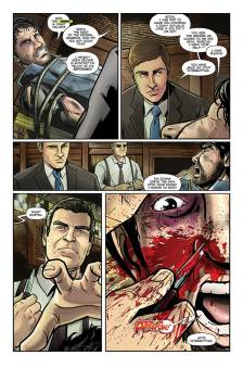 The-Consultant-#1-Page-2