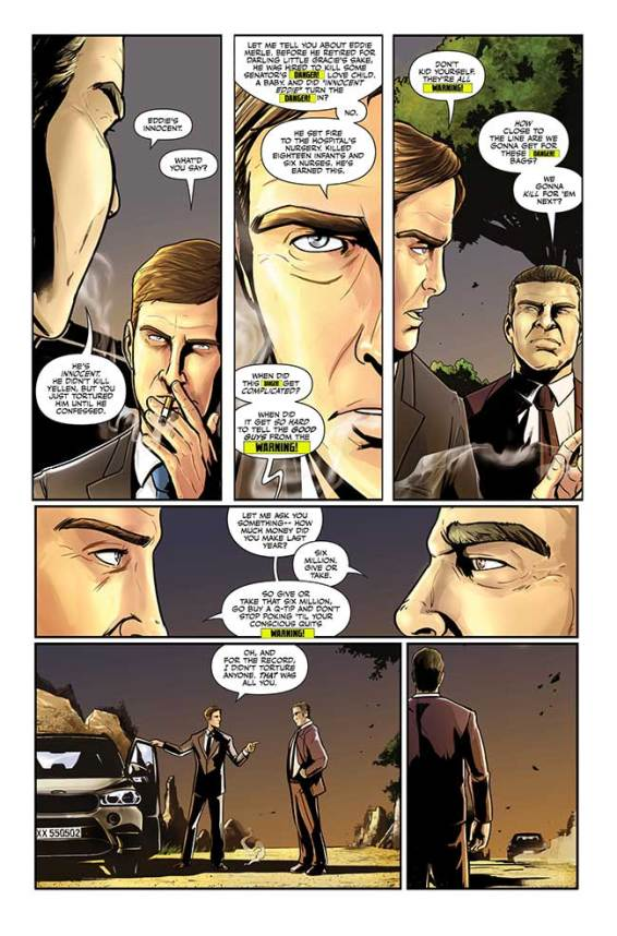 The-Consultant-#1-Page-5