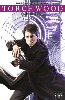 Torchwood_3_1_Cover-C