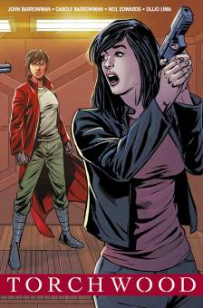 Torchwood_3_1_Cover-D