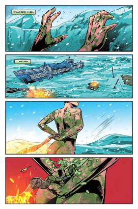 Torchwood_3_1_Page-1