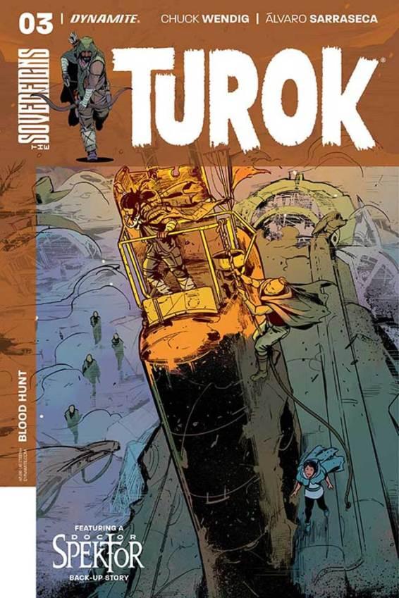 Turok2017-003-Cov-B-Sarraseca