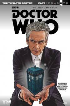 Twelfth_Doctor_3_8_Cover-A