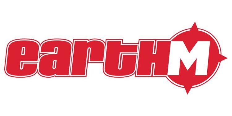 Earth-M