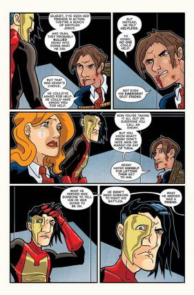 Actionverse-#3-featuring-Stray-Page-4