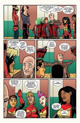 Actionverse-#3-featuring-Stray-Page-6