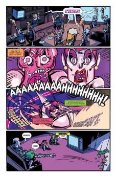 AmeriKarate-#8-Page-2