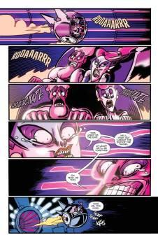 AmeriKarate-#8-Page-3