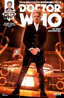 Doctor_Who_Twelfth_Doctor_3_9_Cover-B