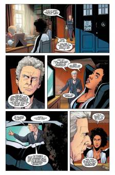 Doctor_Who_Twelfth_Doctor_3_9_Page-1