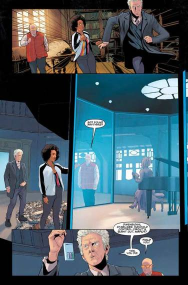 Doctor_Who_Twelfth_Doctor_3_9_Page-3