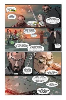 Misbegotten-#3-Page-3