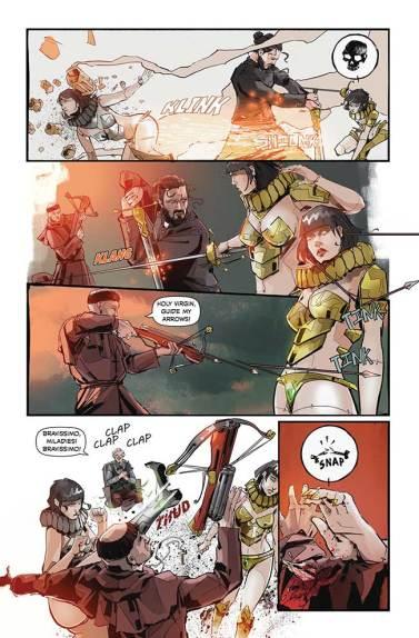 Misbegotten-#3-Page-4
