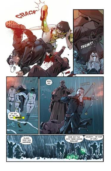 Misbegotten-#3-Page-5
