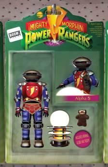 PowerRangers_021_E_ActionFigure