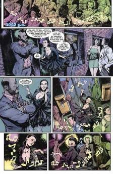 Preview-MADEMEN-#3-MARKETING-copy_Page_3