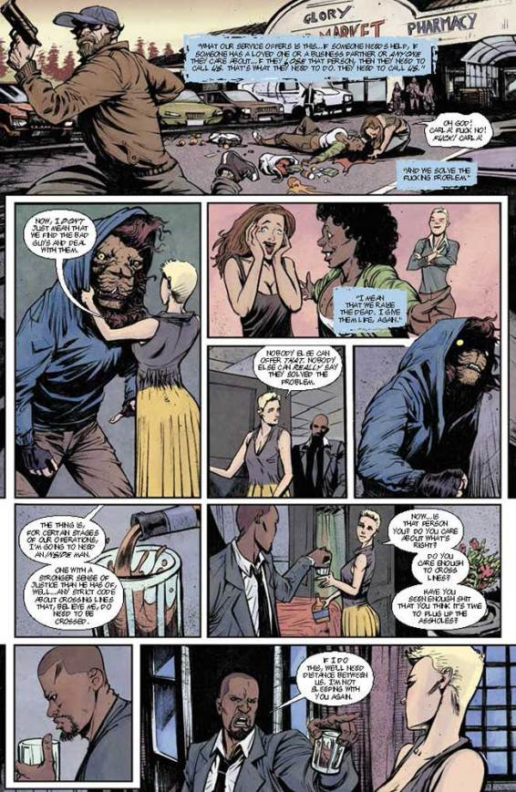 Preview-MADEMEN-#3-MARKETING-copy_Page_6