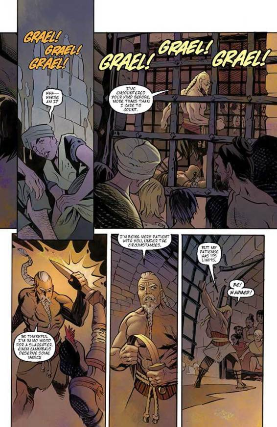 Preview-NIGHTSDOM-S2-#4-MARKETING-copy_Page_7
