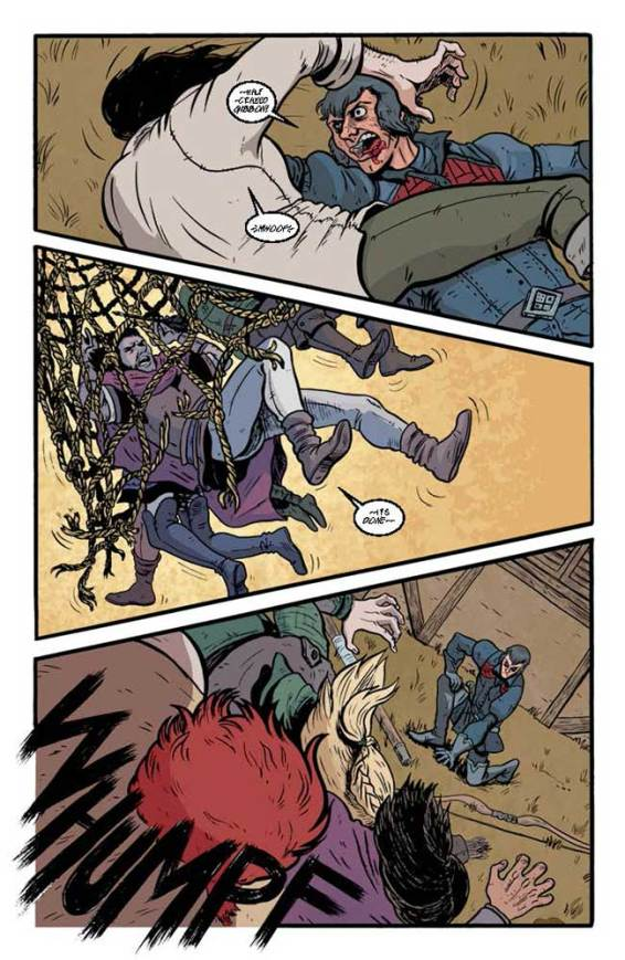 Preview-Pages-MERRYMEN-#4-MARKETING_Page_7