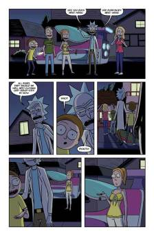 Preview-RICKMORTY-#32-MARKETING-copy_Page_3