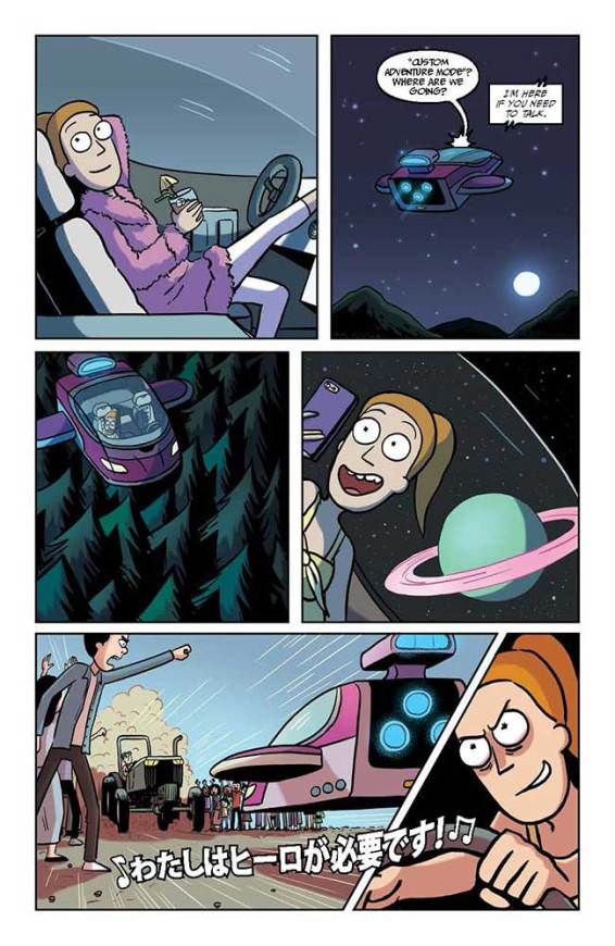 Preview-RICKMORTY-#32-MARKETING-copy_Page_7