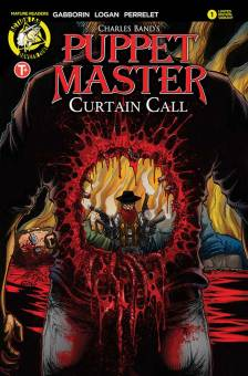 Puppet-Master-Curtain-Call-#1-Cover-D