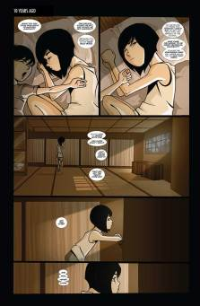 Shinobi-Ninja-Princess-Volume-2-#3-Page-1