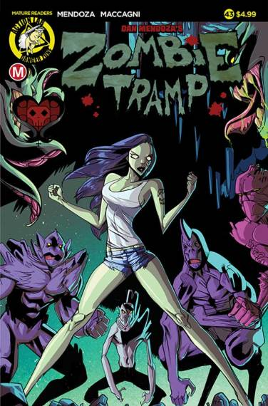 Zombie-Tramp-#43-Cover-A