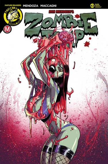 Zombie-Tramp-#43-Cover-C