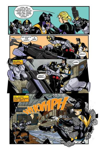 Actionverse-#4-featuring-Stray-Page-4