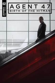 Agent47Hitman02-02021-B-Gameplay
