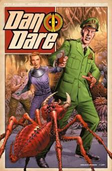 Dan_Dare_3_Cover-B