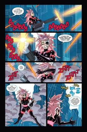 Danger-Doll-Squad-#3-Page-6