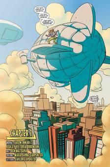 Jupiter-Jet-#1-Page-1