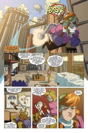 Jupiter-Jet-#1-Page-3