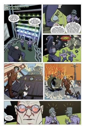 Jupiter-Jet-#1-Page-6