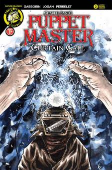 Puppet-Master-Curtain-Call-#2-Cover-B-Williams