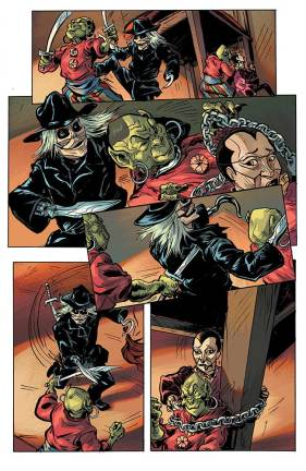 Puppet-Master-Curtain-Call-#2-Page-5