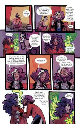 SPECTACLE-#3-Preview-Pages_Page_4