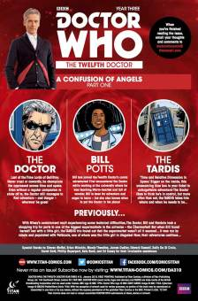 Twelfth_Doctor_3_10_Credits