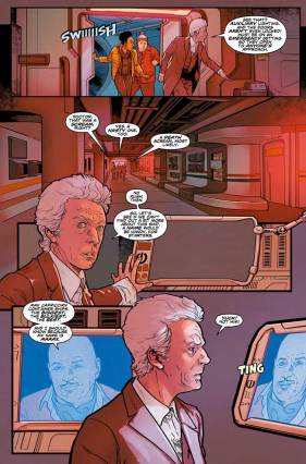 Twelfth_Doctor_3_10_Page4