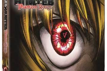 Hunter X Hunter Phantom Rogue